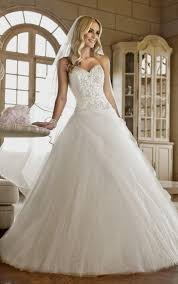 Fairytale Wedding Dresses Wedding Dresses Naf Dresses