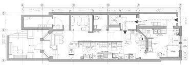 open kitchen floor plans kitchen glamorous restaurant open kitchen floor plan luxury idea