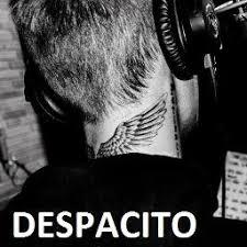 despacito ft justin bieber sing luis fonsi daddy yankee justin bieber despacito remix