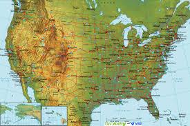 Baton Rouge Zip Code Map Usa Highways Map