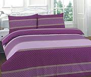 plum bedding sets shop online and save up to 26 uk lionshome