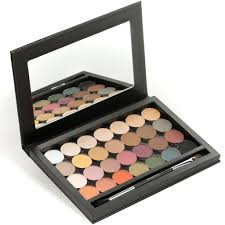 products beauty junkees