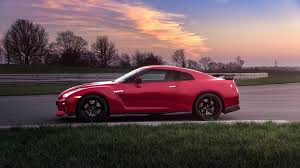 nissan gtr wrapped red 2017 nissan gt r track edition wallpapers u0026 hd images wsupercars