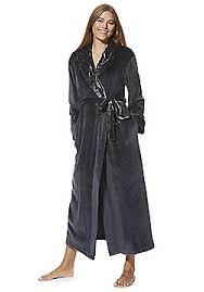 dressing gown women s dressing gowns women s nightwear tesco
