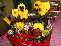 make your own edible fruit arrangements thanksgiving edible arrangement center edible arrangements