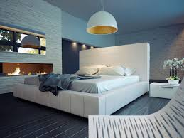 Cool Bedroom Painting Ideas Home Design Ideas - Cool painting ideas for bedrooms