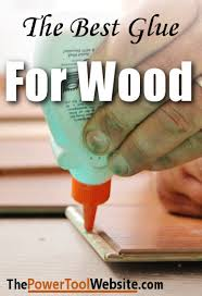 best glue for cabinet repair how to choose the best glue for wood projects 8 options