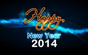 happy new year wallpapers 2014 free jpeg 1680 1050