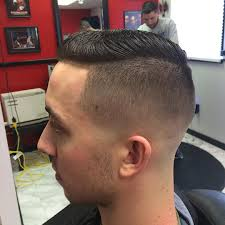 25 bald taper haircut ideas hairstyles design trends
