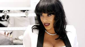 Meme From Love And Hip Hop Video - love hip hop atlanta 504 blackmail and joseline hernandez