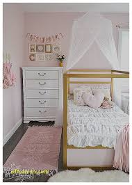 Girls White Twin Bed Dresser New Twin Bed And Dresser Set Twin Bed And Dresser Set