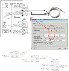 temperature transmitter text in pt100 wiring diagram to 4 wire rtd