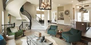 Home Builder Design Center Jobs Custom Home Builders Dream Homes Custom Built Partners In Building