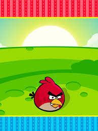 Angry Bird Invitations Templates Ideas Angry Birds Birthday Party Free Printable Invitations And Candy