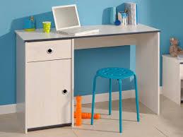 meuble bureau enfant meuble bureau nouveau meuble de rangement vertbaudet amazing ikea