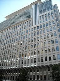siege banque mondiale banque mondiale wikipédia