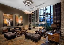 Home Design Group by View Interior Design Group Nanaimo Home Design Popular Excellent