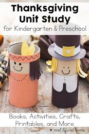 kindergarten thanksgiving projects 120 best thanksgiving ideas images on pinterest preschool