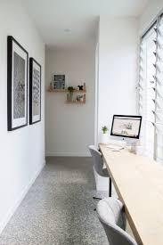 99 best workspaces images on pinterest interior design