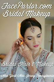 bridal makeup new york 19 best indian bridal makeup artist new york city