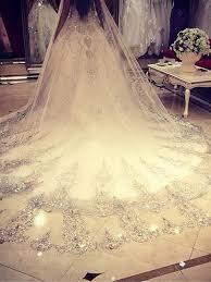 wedding accessories cheap wedding accessories affordable bridal accessories online