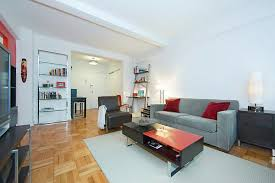 1 bedroom apartment in manhattan how much is a 2 bedroom apartment in manhattan savae org
