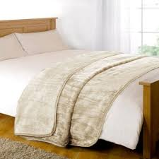 Faux Fur Blanket Queen Compare Prices On Faux Fur Blanket Online Shopping Buy Low Price