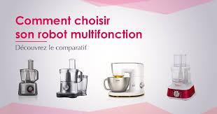 appareil multifonction cuisine beau appareil multifonction cuisine hzkwr com
