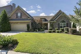 tanner estates greenville sc real estate greenville sc homes for