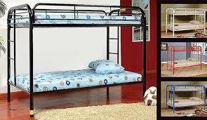 Bunk Bed Brands Bunk Beds Best Bunk Bed Brands Fresh If 500 Metal Bunk Bed