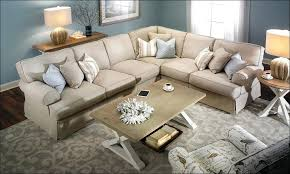 recliner sofa covers walmart picturesque leather sofa covers walmart for house design gradfly co