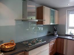 glaspaneele küche glas henrich küchenrückwände
