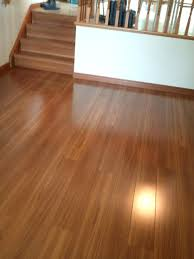 Laminate Wood Flooring Cleaner All Imageswooden Laminate Flooring Cost Wood Floor Cleaner