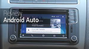 nissan altima 2015 quatro rodas análise android auto review do tudocelular com youtube