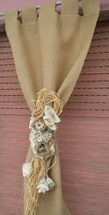 Ivory Burlap Curtains Curtain 3039738e574b 1 Sun Zero Caleb Linen Texture Thermal