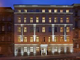 and blue design hotel prag hotel blue design prague republic booking