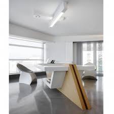 minimalist desk design minimalist office design ultra minimalist office design i dannyrose co