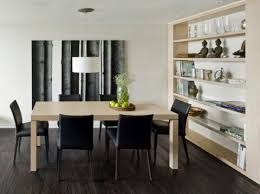 dining table solutions for small apartments tavernierspa