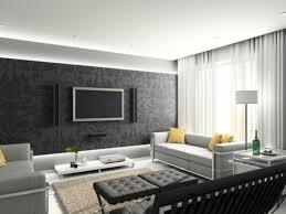 Wohnzimmer Ideen Grau Braun Wohnzimmer Grau Mit Braun Micheng Us Micheng Us
