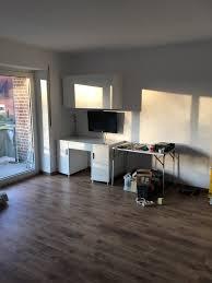 Wohnzimmerschrank In Bielefeld Möbelmelmontage Schlafzimmer Und Wohnzimmer In Senden Möbel