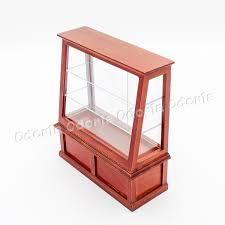 online get cheap cake cabinet aliexpress com alibaba group
