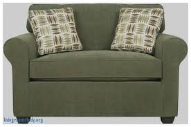 Sofa Sleeper Twin by Sofa Bed Magnificent Twin Size Sofa Bed Sleeper Twin Size Sofa