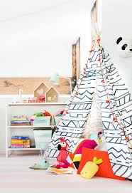 Trends Playroom by 522 Best Playroom Inspiration Images On Pinterest Project