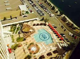 Grand Sierra Reno Buffet by Grand Sierra Resort U0026 Casino Reno Casinos