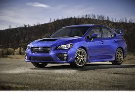 subaru wrx custom blue car picker blue subaru wrx sti