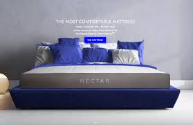 Most Comfortable Matress Highly Rated Zinus Memory Foam Mattress Starting At 148 Shipped