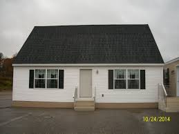 our models at camelot home center modular homes manufactured