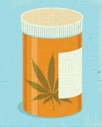 florida u0027s new medical marijuana law is a mixed bag sarasota magazine