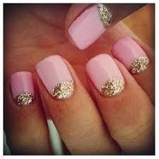 47 best sns nail ideas njuk hair u0026 beauty images on pinterest