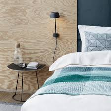 bedroom decor van gogh bedroom in arles the bedroom van gogh full size of bedroom decor van gogh bedroom in arles the bedroom van gogh summer